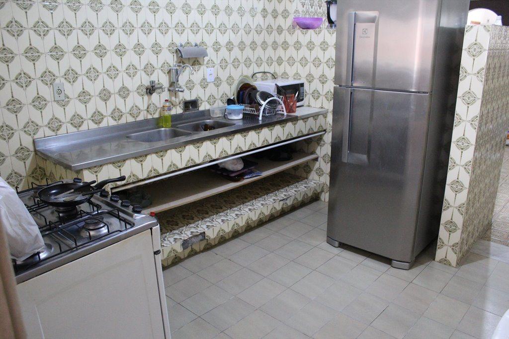 ... Casa ampla para estudantes na Ilha do Governador - Quartos em Rio de Janeiro  RJ ... e686ea7543